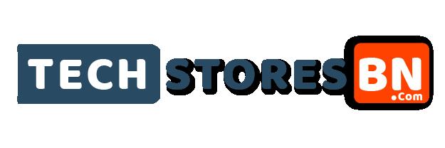 Tech Stores BN