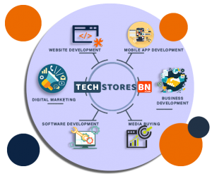 Best IT business franchise company in India